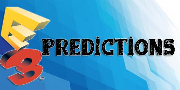 Predictionsfeatured
