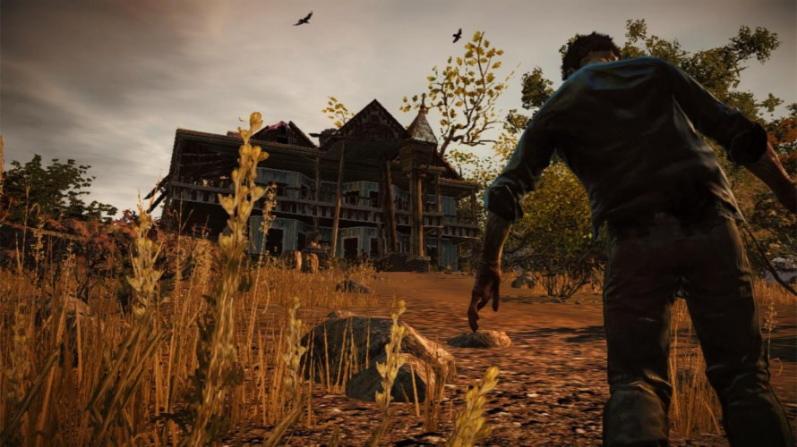 state-of-decay-year-one-survival-edition-review-1429631776