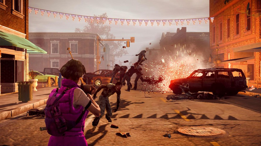 state-of-decay-year-one-survival-edition-review