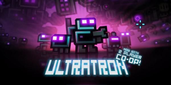 ultratron-600x300