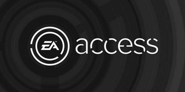EA-Access-Logo-600x300