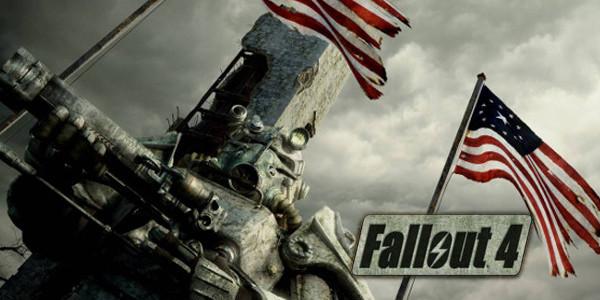 Fallout-4-600x300