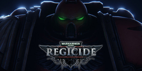 Warhammer-40K-Regicide-is-less-chess-and-more-Warhammer-News-G3AR-600x300