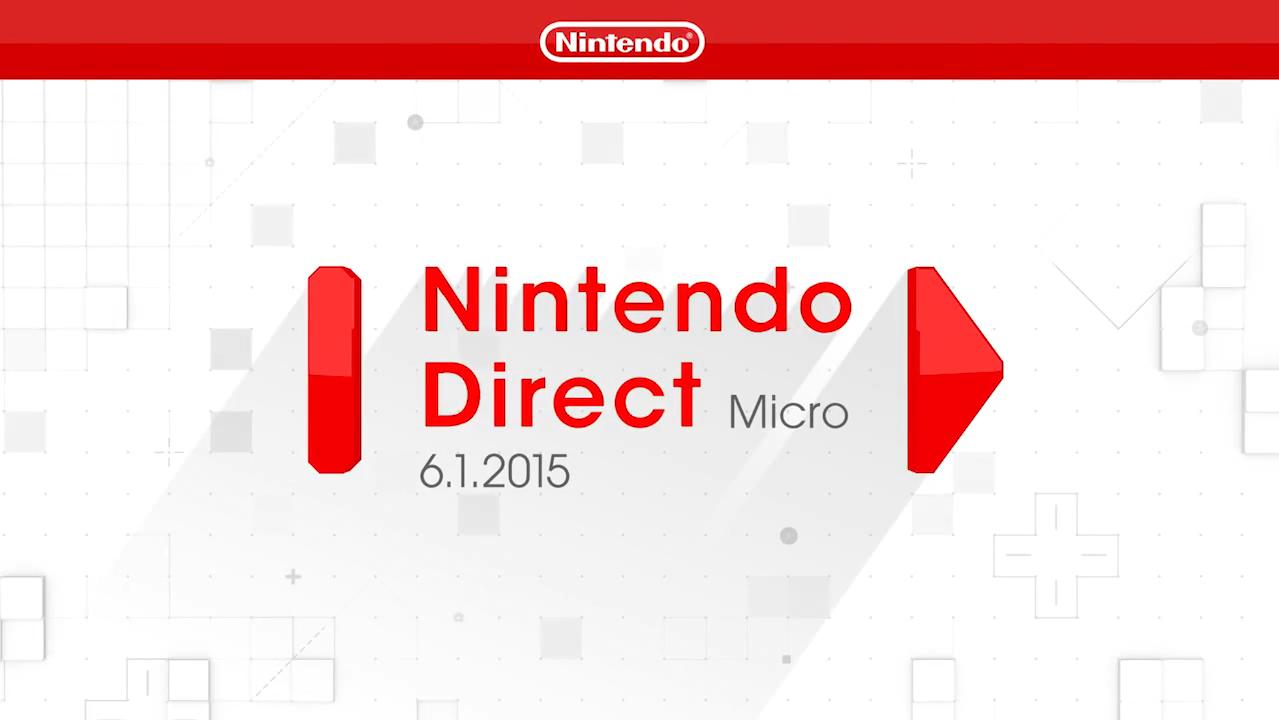 direct micro