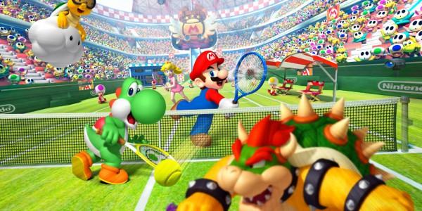 mario-tennis-open-3ds-600x300