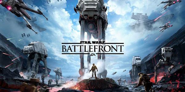 star-wars-battlefront-confirmed-600x300