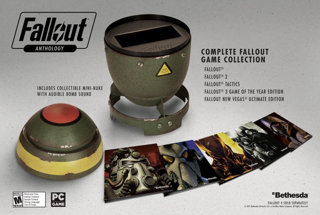 Fallout-Anthology_Compilation-021-1024x687