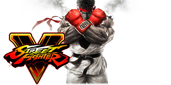 Street-Fighter-V-confirmed-to-be-a-PC-and-PS4-exclusive-News-G3AR-600x300