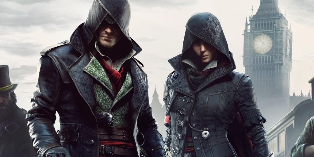 assassins_creed_syndicate-3