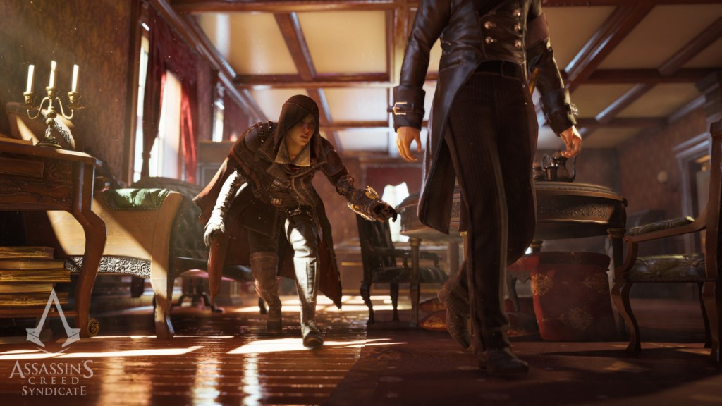 assassins_creed_syndicate-6