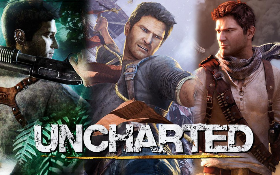 uncharted-the-nathan-drake-collection-krijgt-geen-multiplayer-72774