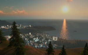 Cities_Skylines_06_AfterDark_06