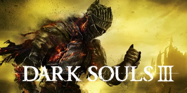 Dark-Souls-3-e1434391982853-600x300