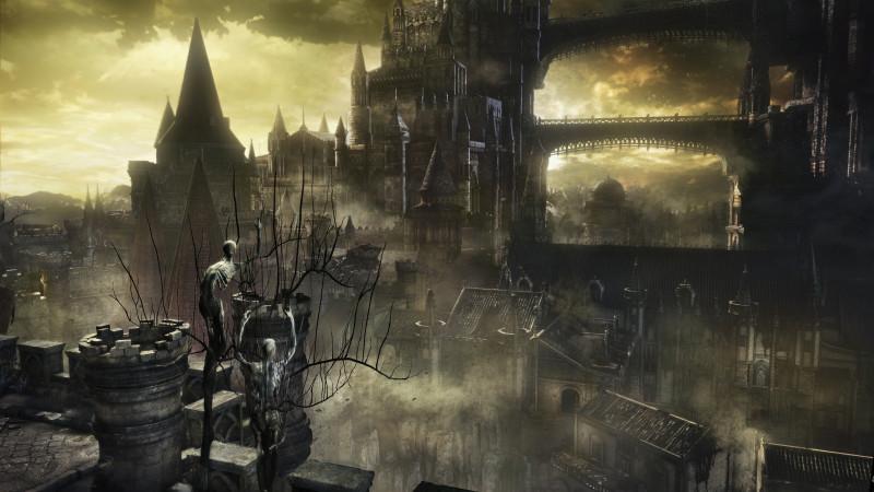 Dark-Souls-3-lodeleth-800x450