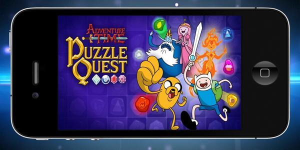 FeaturedPuzzleQuest