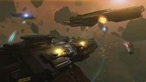 GamesCom_Ship_shots3