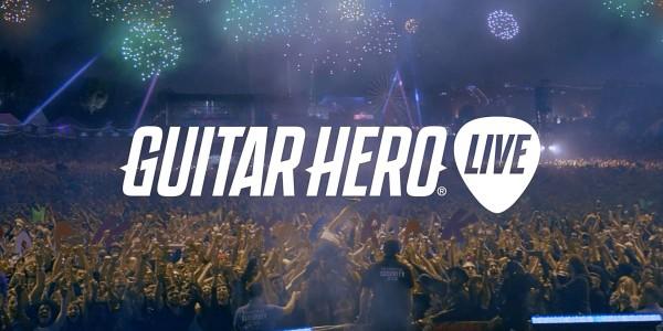 Guitar-Hero-Live-2015-600x300