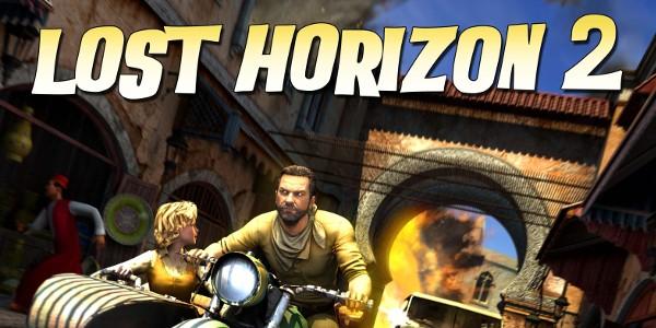 Lost-Horizon-21-600x300