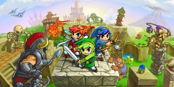 Tri_Force_Heroes_Art-600x300