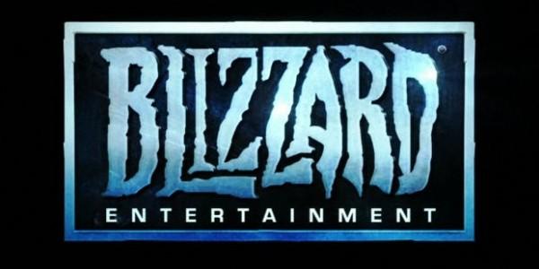 blizzard_logo_17257_nphd_-600x300