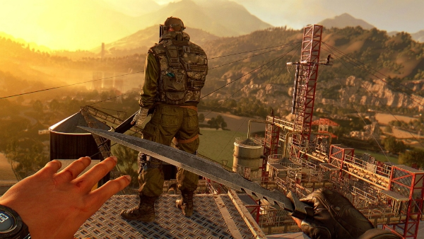 dying-light-expansion-2-jpg