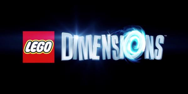 lego-dimensions-1-600x300