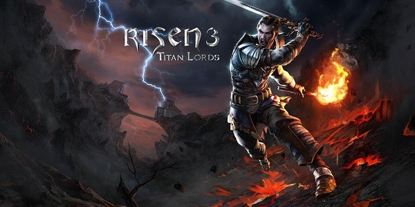risen-3-titan-lords-logo-600x300