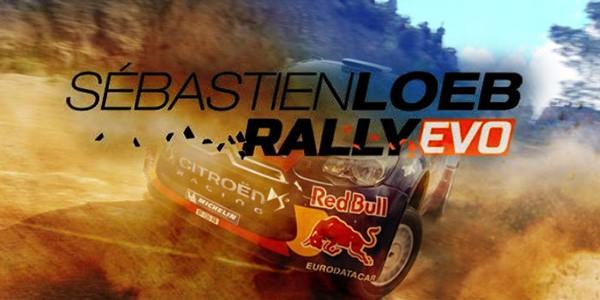 sebastien-loeb-rally-evo-600x300