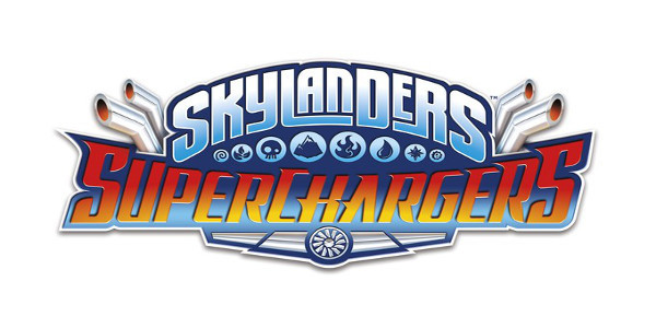 skylanderssuperchargerslogo-1-600x300