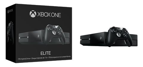 xbox-one-elite-bundle