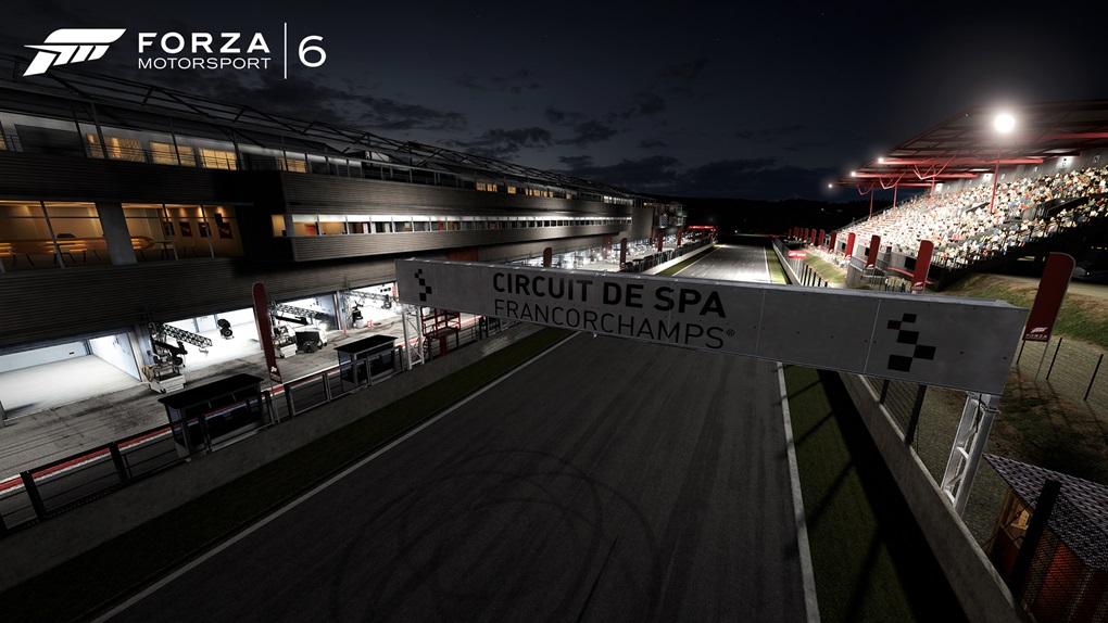 SpaNight-WM-Forza6-jpg
