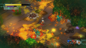 bastion Screenshot 2015-09-19 21-07-07