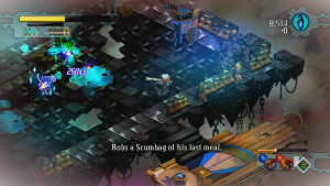 bastion Screenshot 2015-09-20 20-10-05