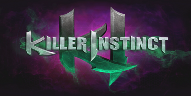 killer instinct season 3 review header