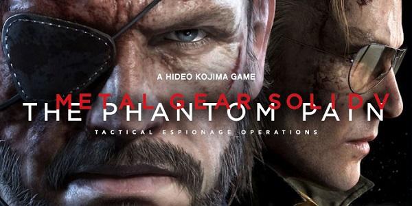 metal_gear_solid_v_5_the_phantom_pain_mgs