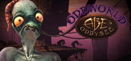 oddwordl