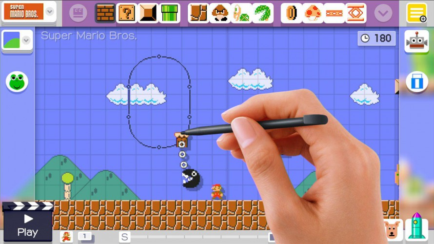 super-mario-maker-review-1441130456