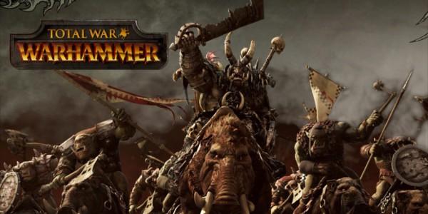 warhammer-600x300