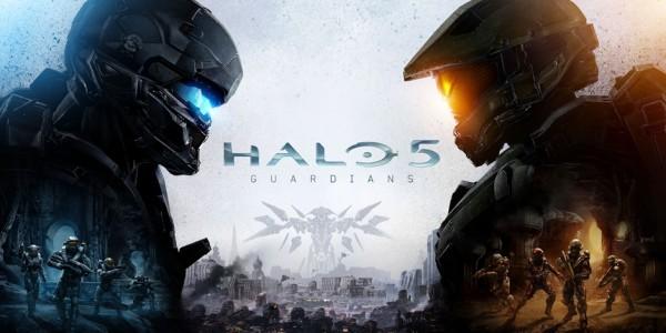 Halo5_KeyArt_Horiz_Final-e1439423727330-600x300