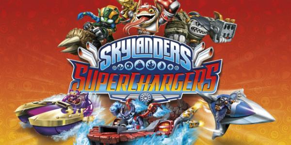 Skylanders-SuperChargers-banner