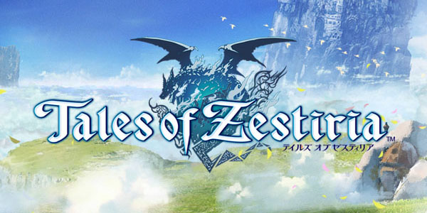 Tales-of-Zestiria-discovered-in-Steam-database-News-G3AR