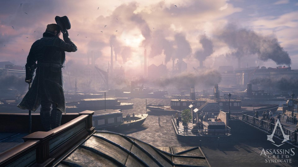 assassins-creed-syndicate-12