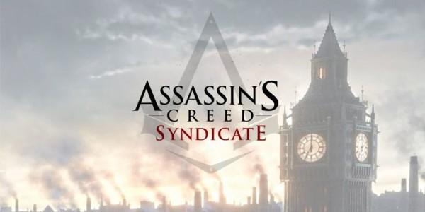 assassins-creed-syndicate-london-600x300