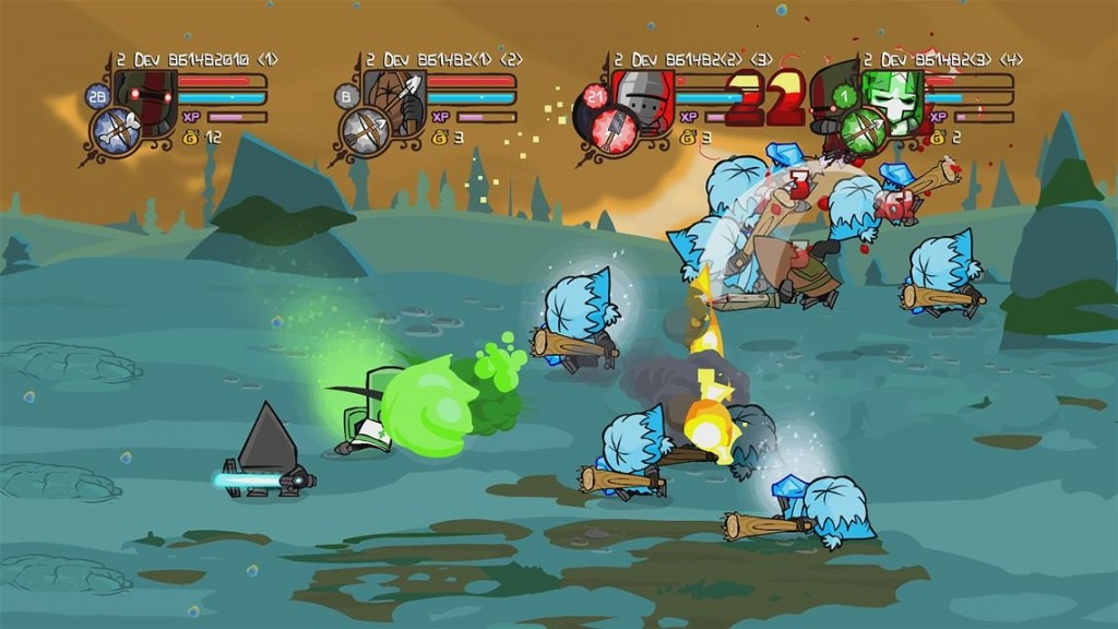 castle-crashers-remastered_001