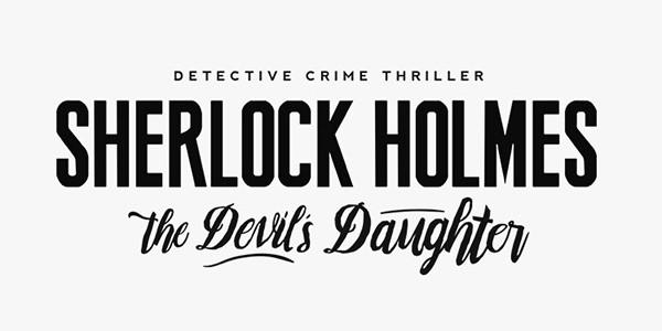sherlock-holmes-devils-daughter-thumb-600x300