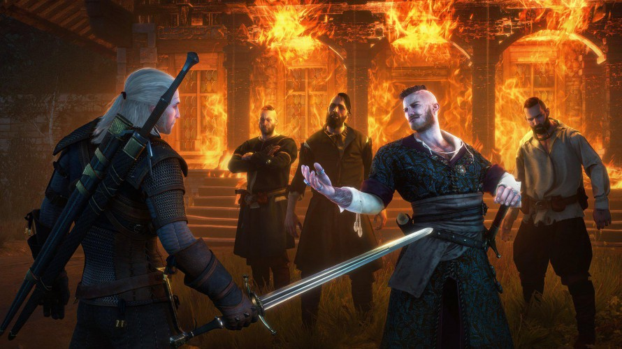 the-witcher-3-hearts-of-stone-review-1444308525