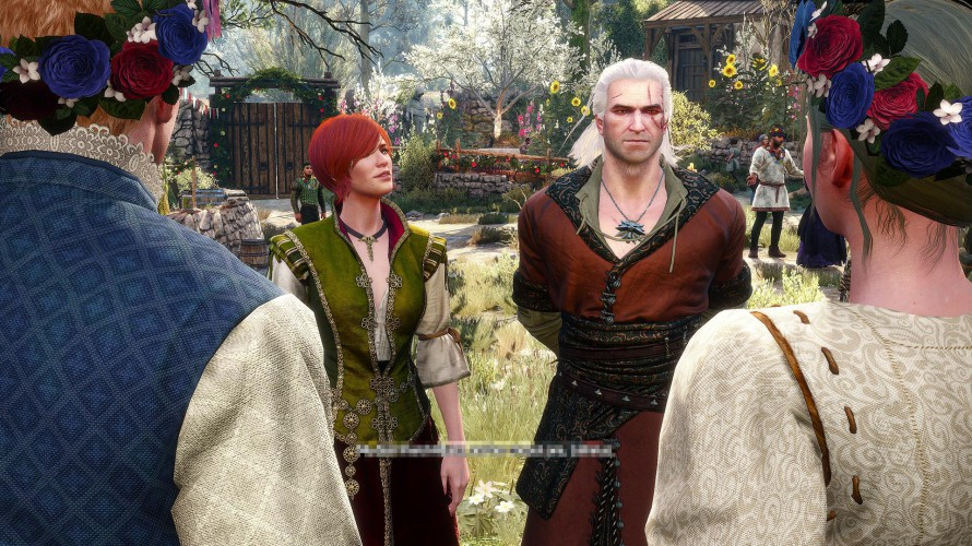 the-witcher-3-hearts-of-stone-review-1444316639