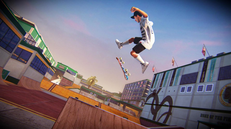 tony-hawks-pro-skater-5-review-1444328399