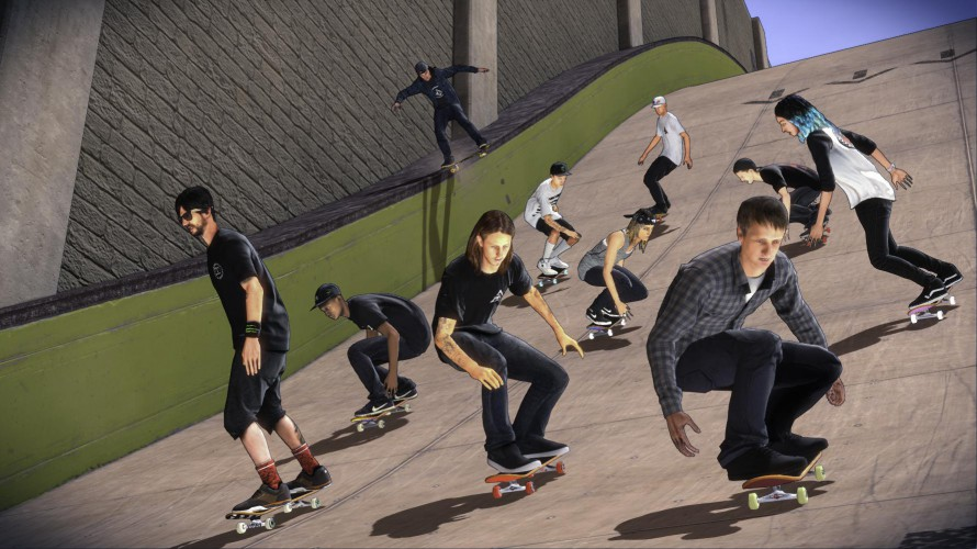 tony-hawks-pro-skater-5-review-1444328482