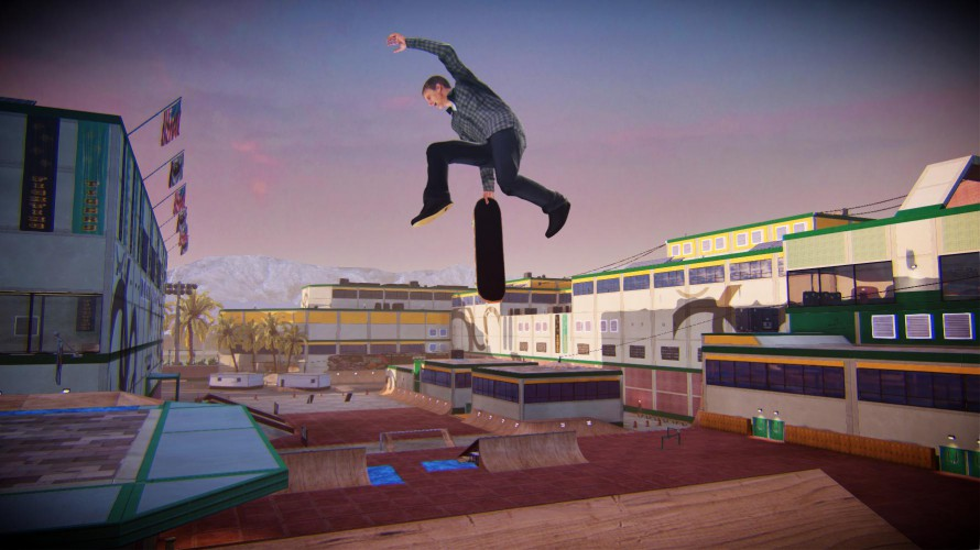 tony-hawks-pro-skater-5-review